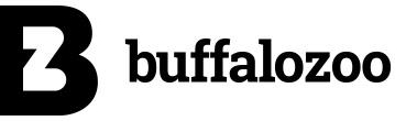 buffalozoo