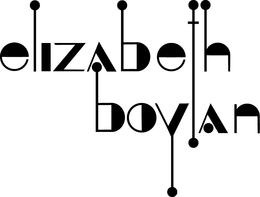 Elizabeth Boylan