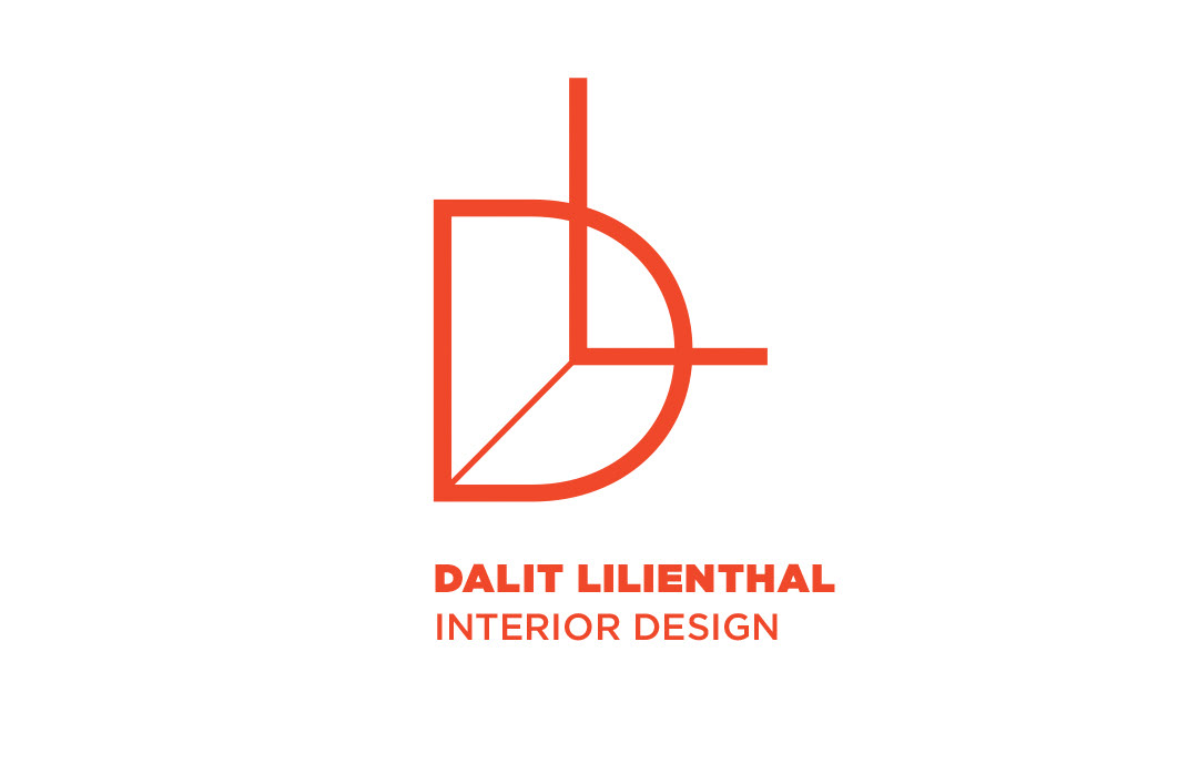 Inbal Zubalsky Dalit Lilienthal Interior Design Best Interior Design Branding