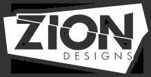 Zion Designs