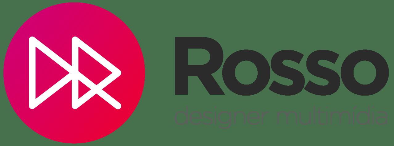 Rosso • designer multimídia