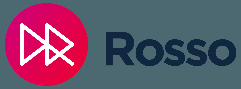 Rosso • design & motion