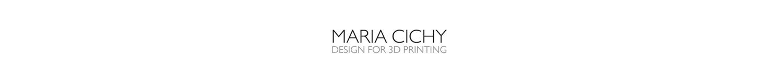 Maria Cichy