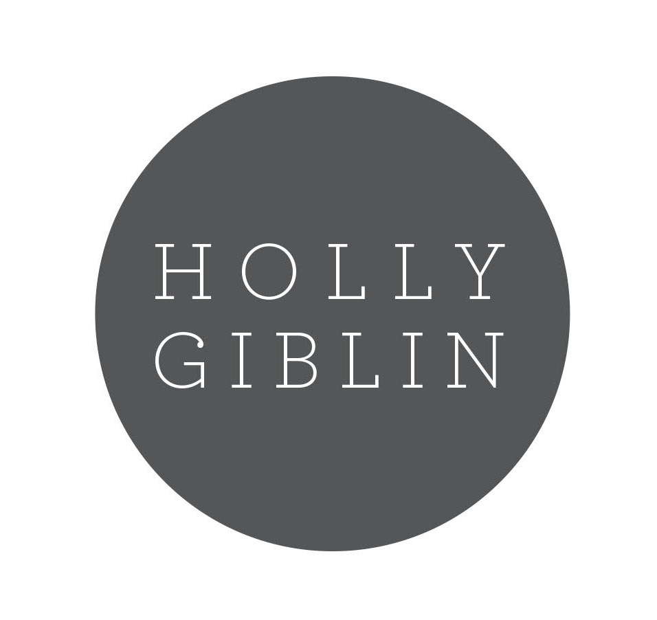 Holly Giblin