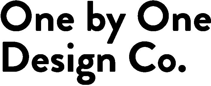 OnebyOneDesignCo