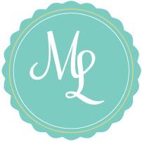 Melissa Lynn Design