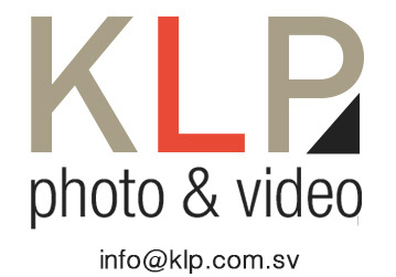 Keylight Photo & Video
