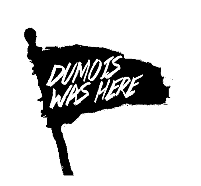Eric Dumois