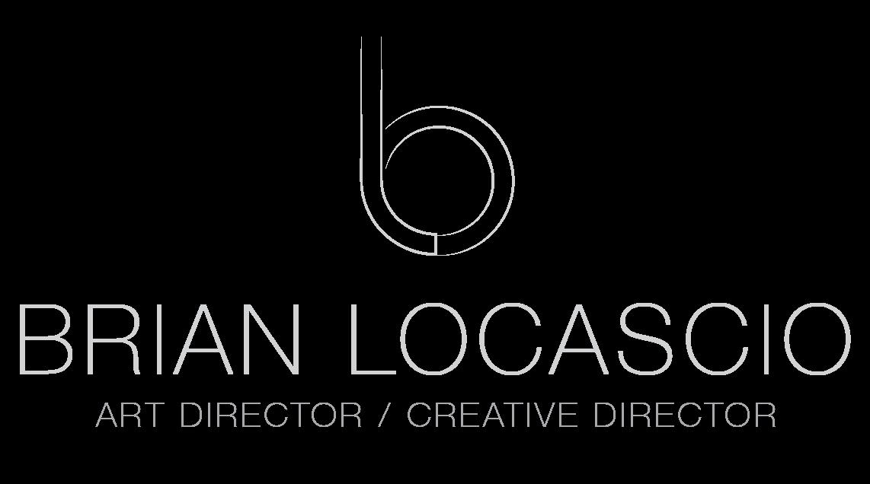 Brian Locascio