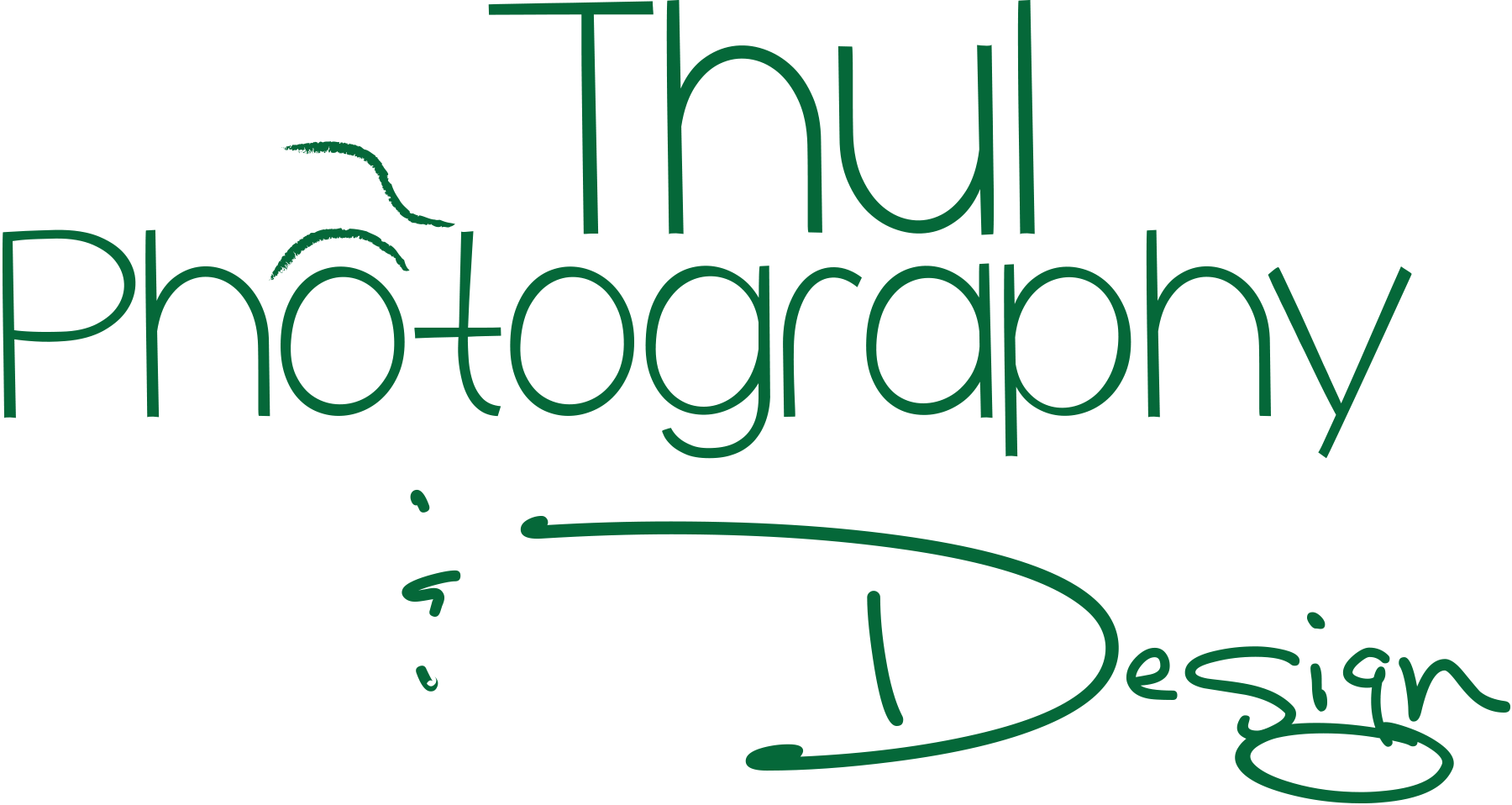 Thul Photography