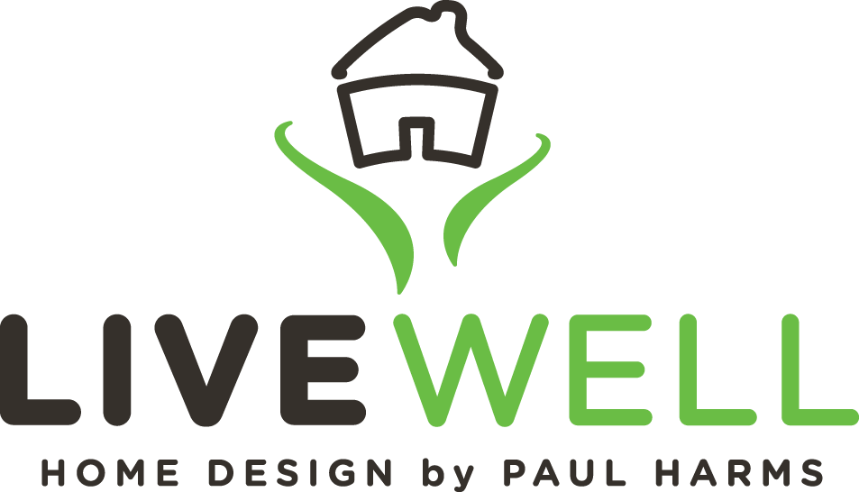 LiveWell Home Design