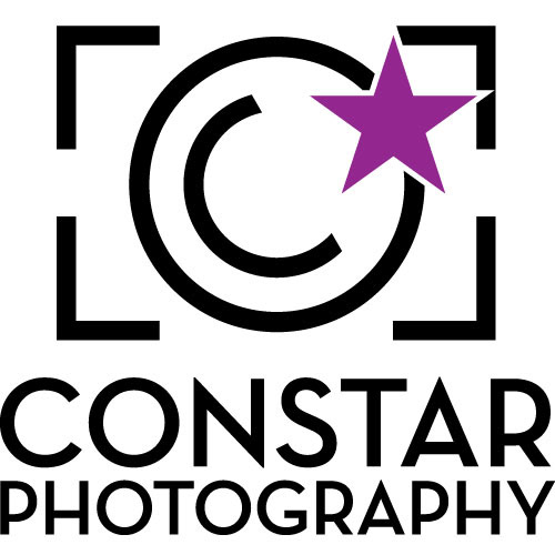 ConStar Photography by Constance Gibbs