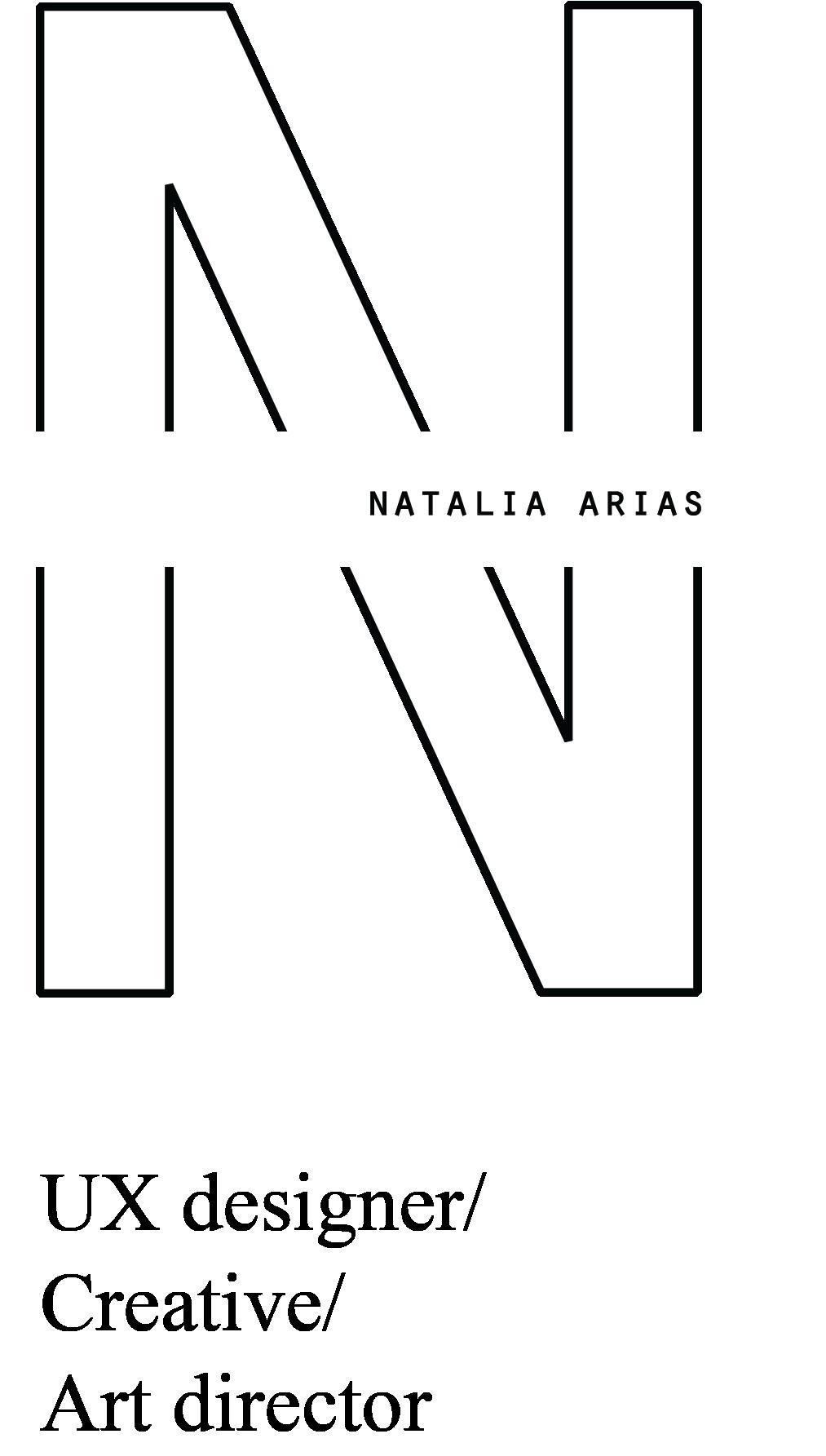 naty arias
