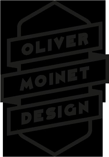 Oliver Moinet