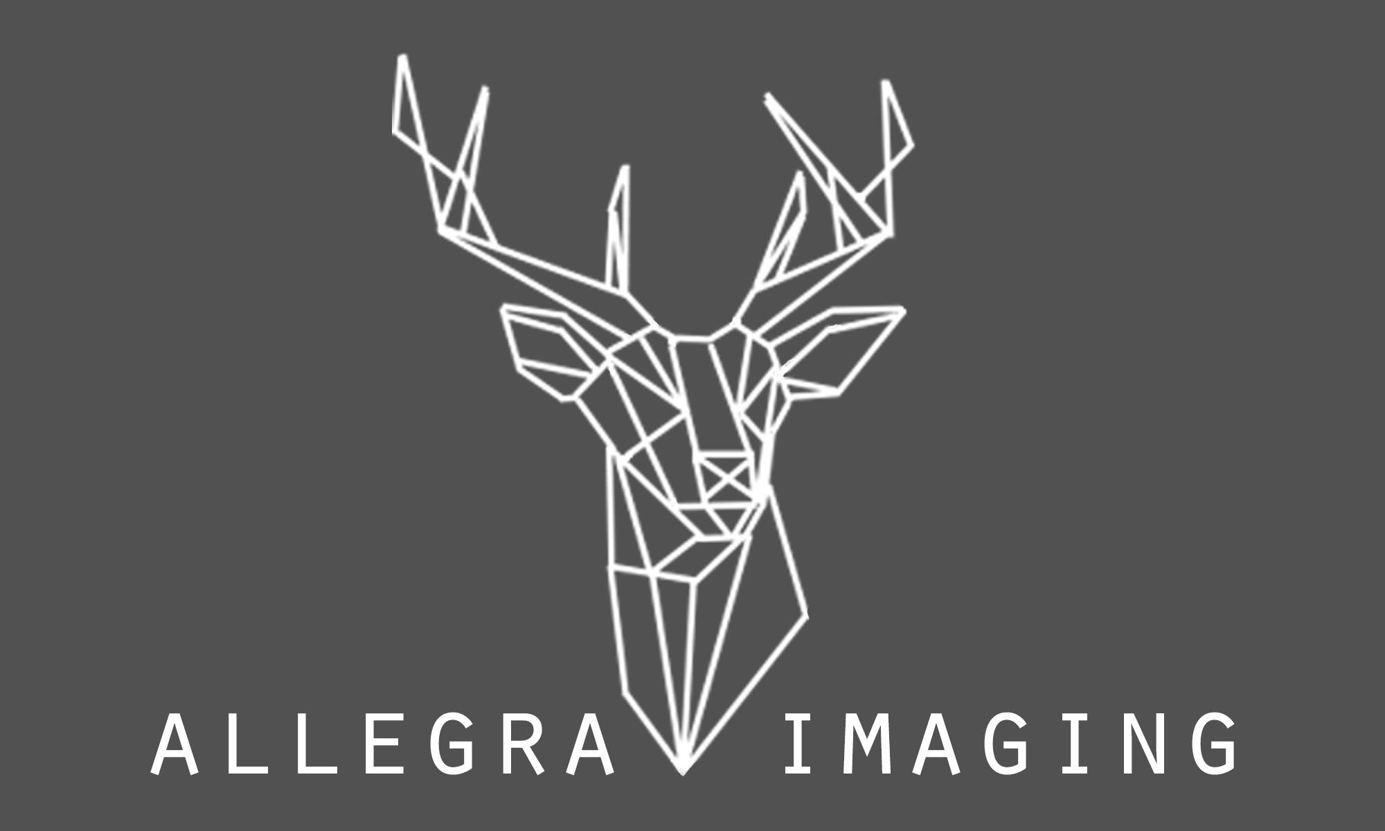Allegra Imaging
