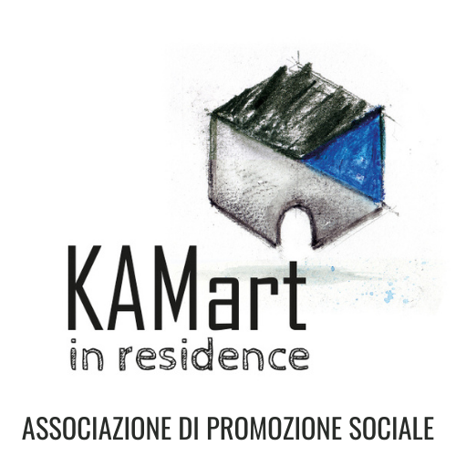 KAMART IN RESIDENCE APS