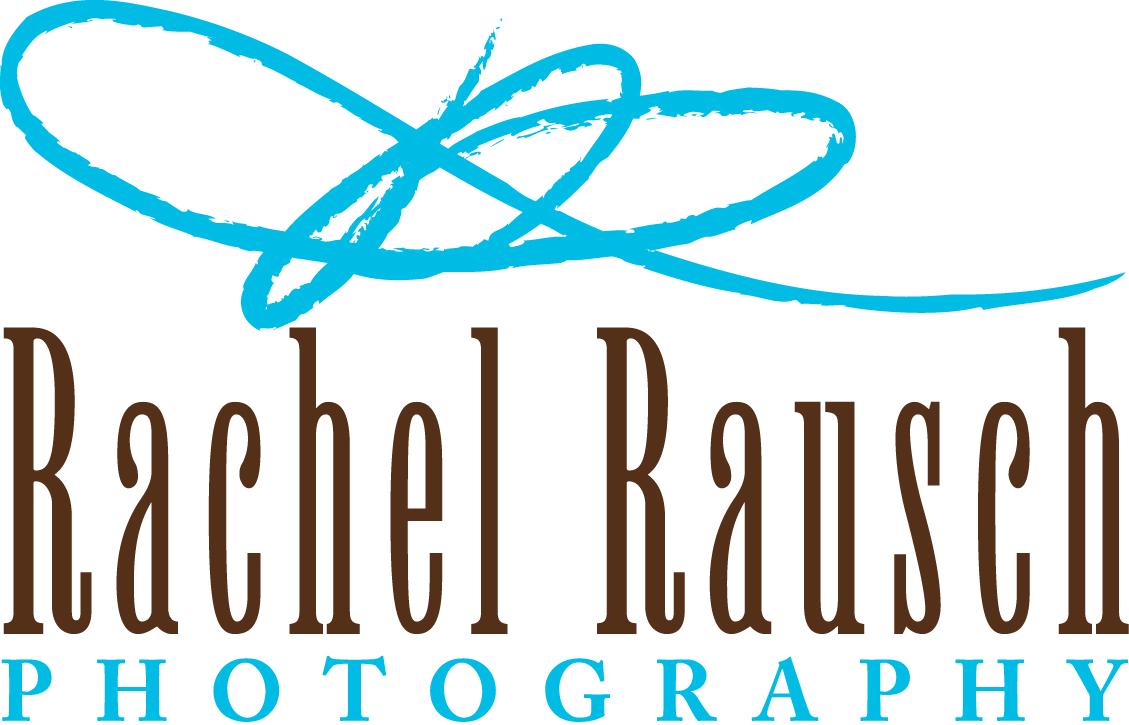 Rachel Rausch Johnson