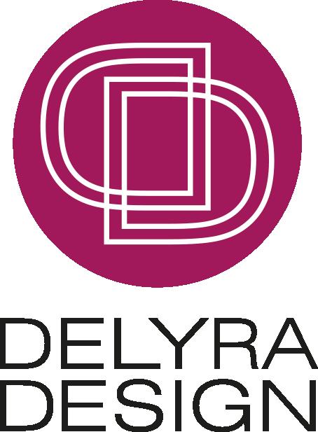 DELYRA DESIGN // Adriana Lyra