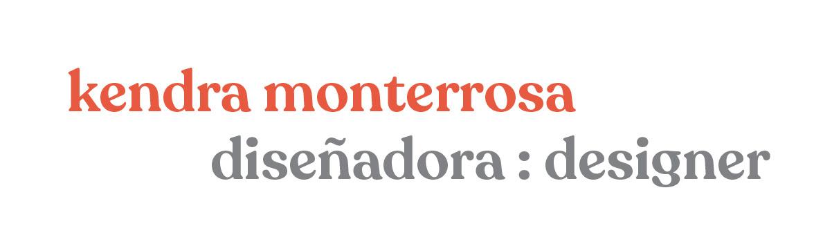 Kendra Monterrosa