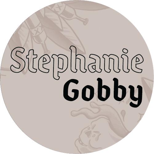 Stephanie Gobby