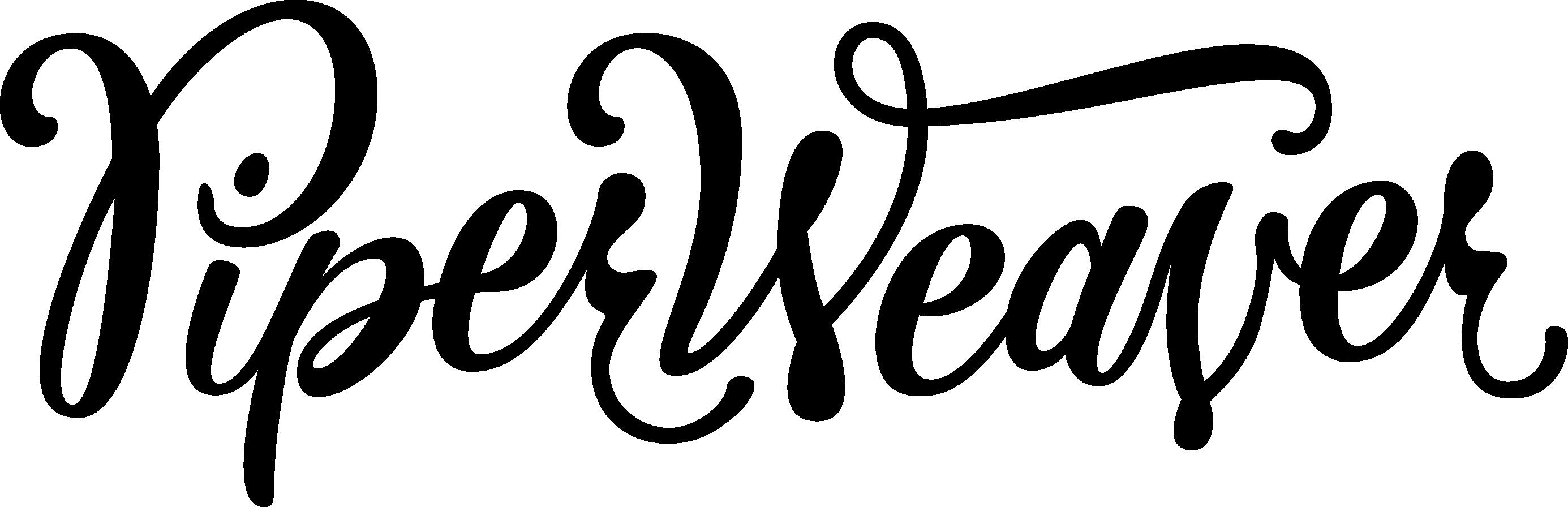 Piper Weaver