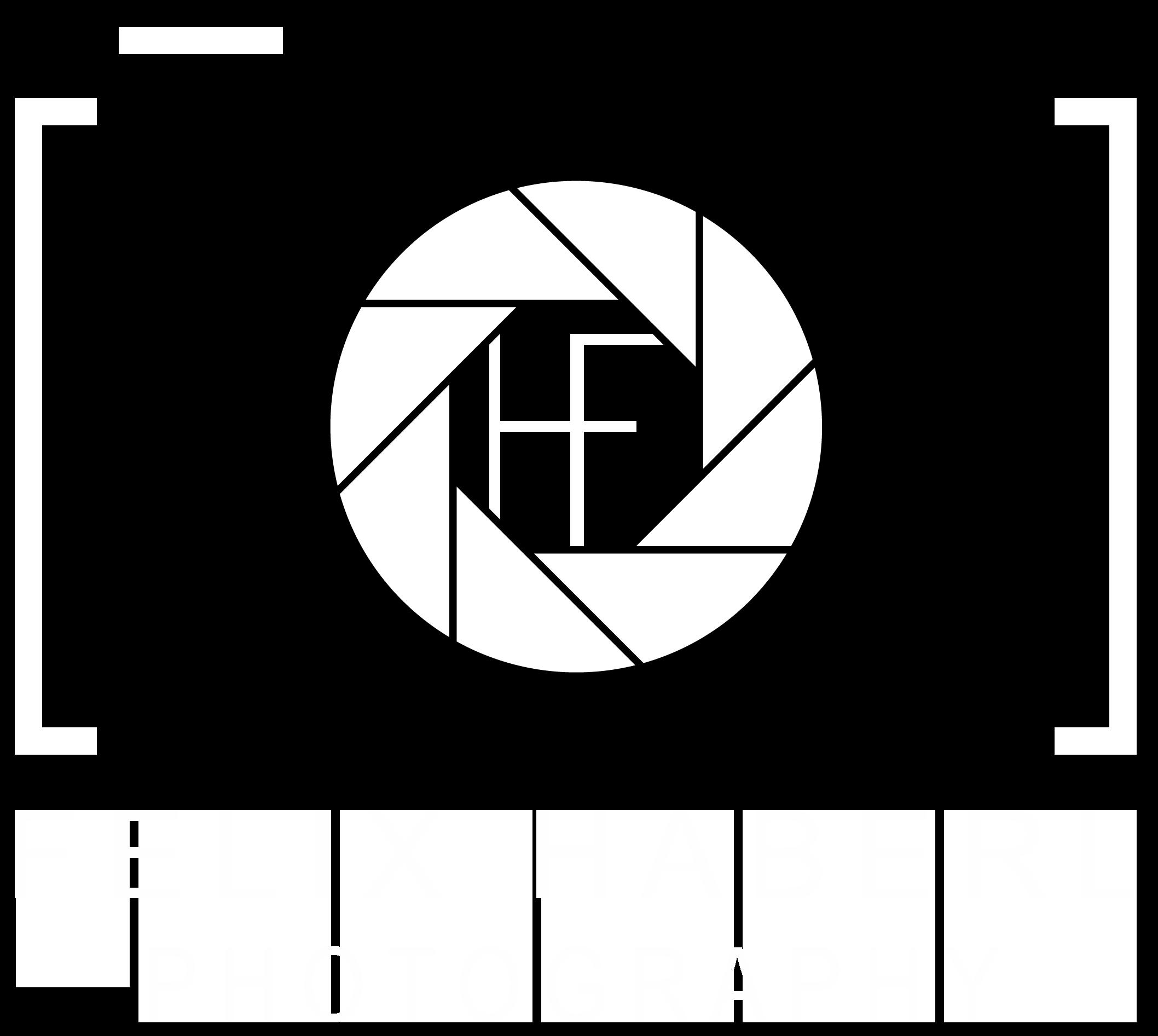 Felix Haberl