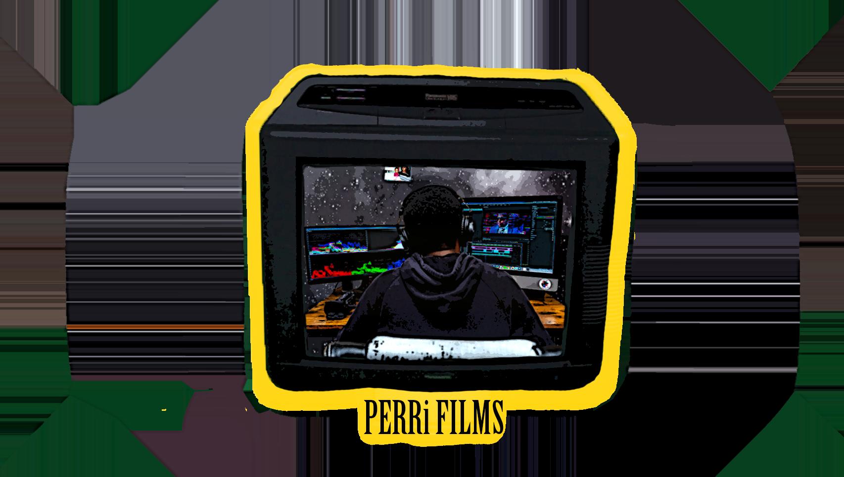 PerriFilms.com