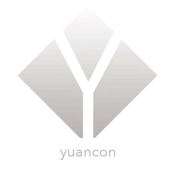 Michael Hines Creative - Yuancon