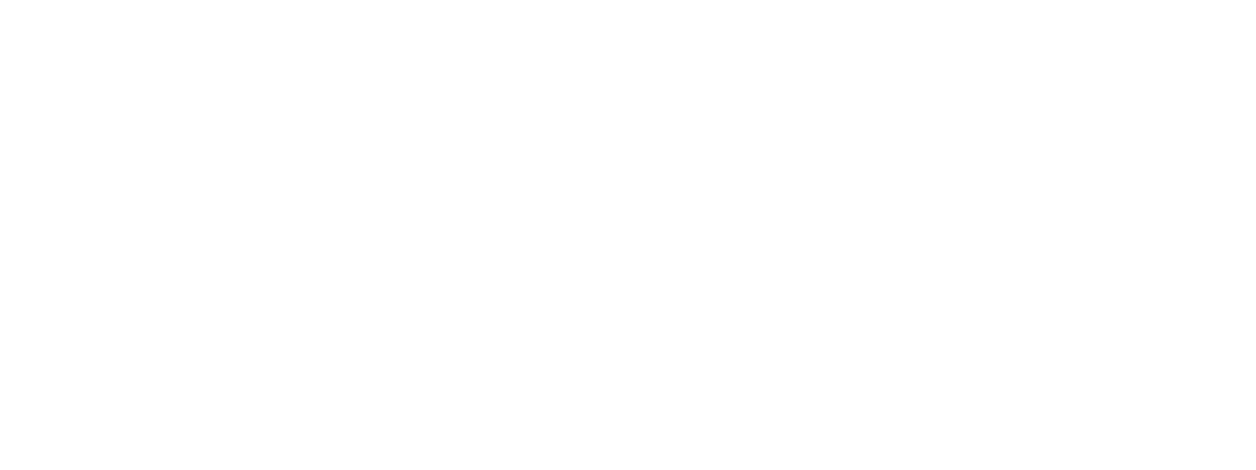 Flyer Films