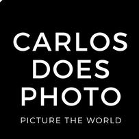 Carlos Charris (@CarlosDoesPhoto)