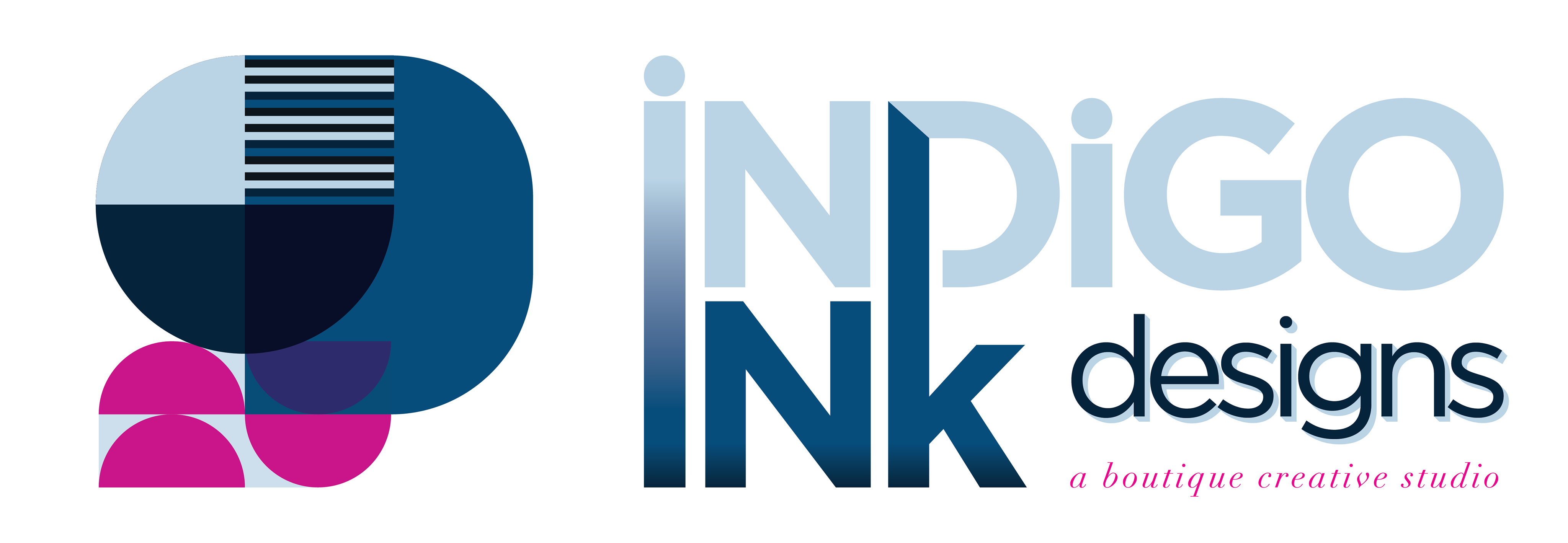 Indigo Ink Designs