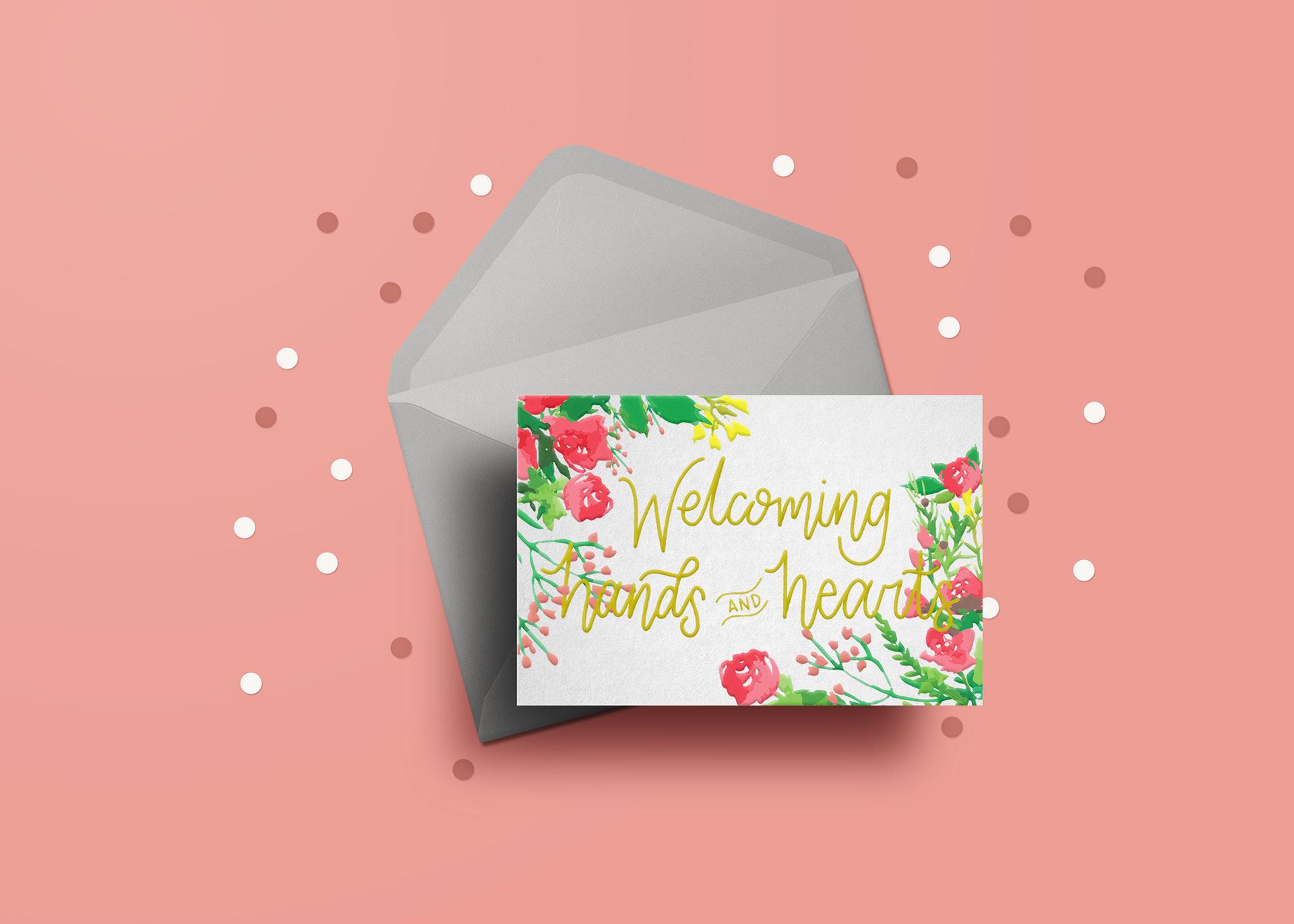 Kristen longbrake custom greeting cards custom greeting cards m4hsunfo