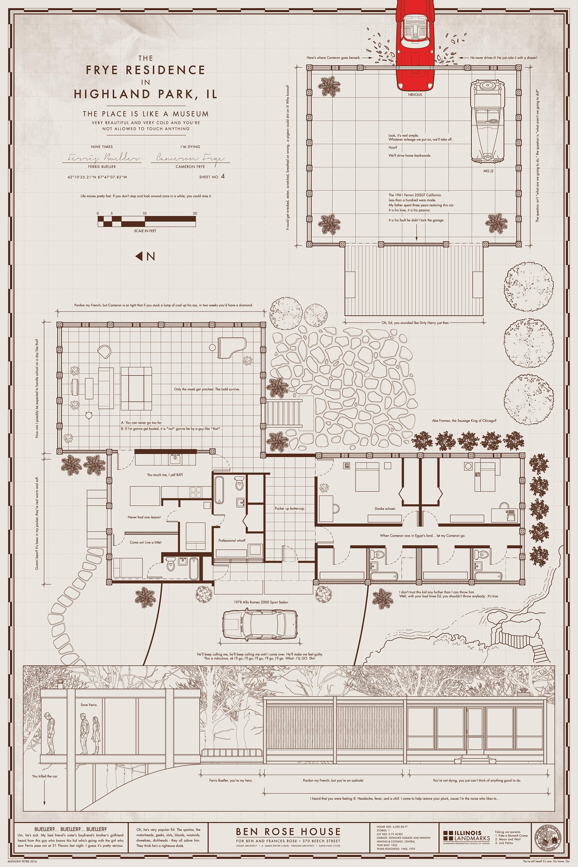 100 psycho house floor plans house model pictures for 100 floors floor 41
