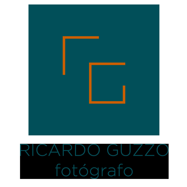 Ricardo Guzzo