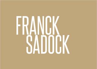 franck sadock