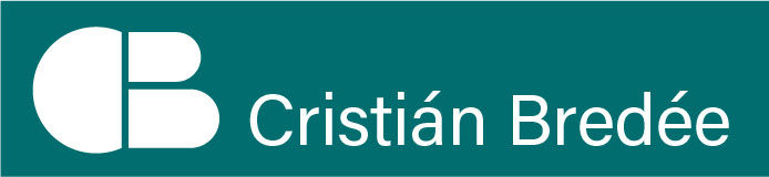 Cristian Bredee Tovar