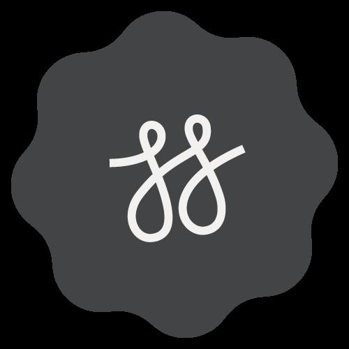 Lynette Spry Logo