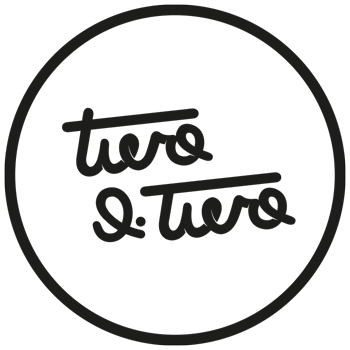 Two o Two Design | Te Awamutu, Hamilton Graphic Designers