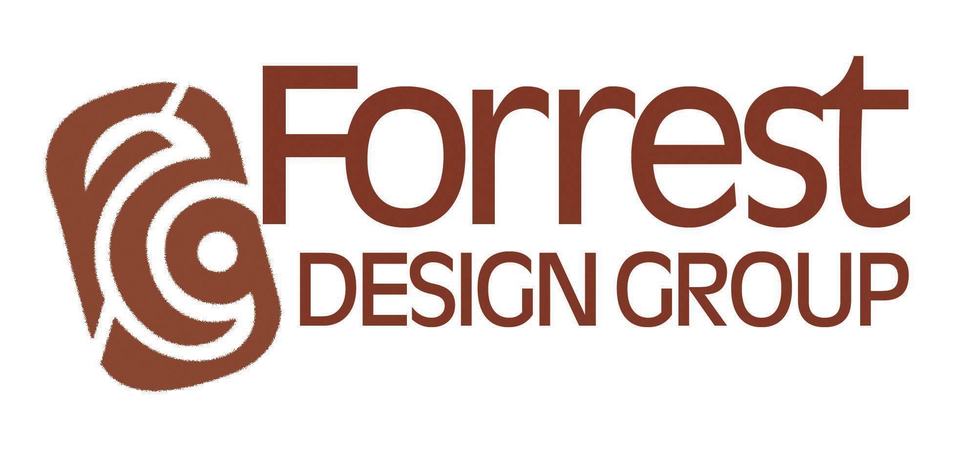 Forrest Design Group