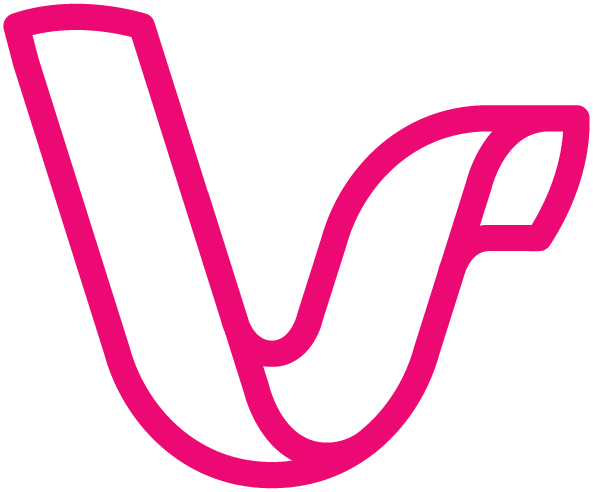 Valsa Design