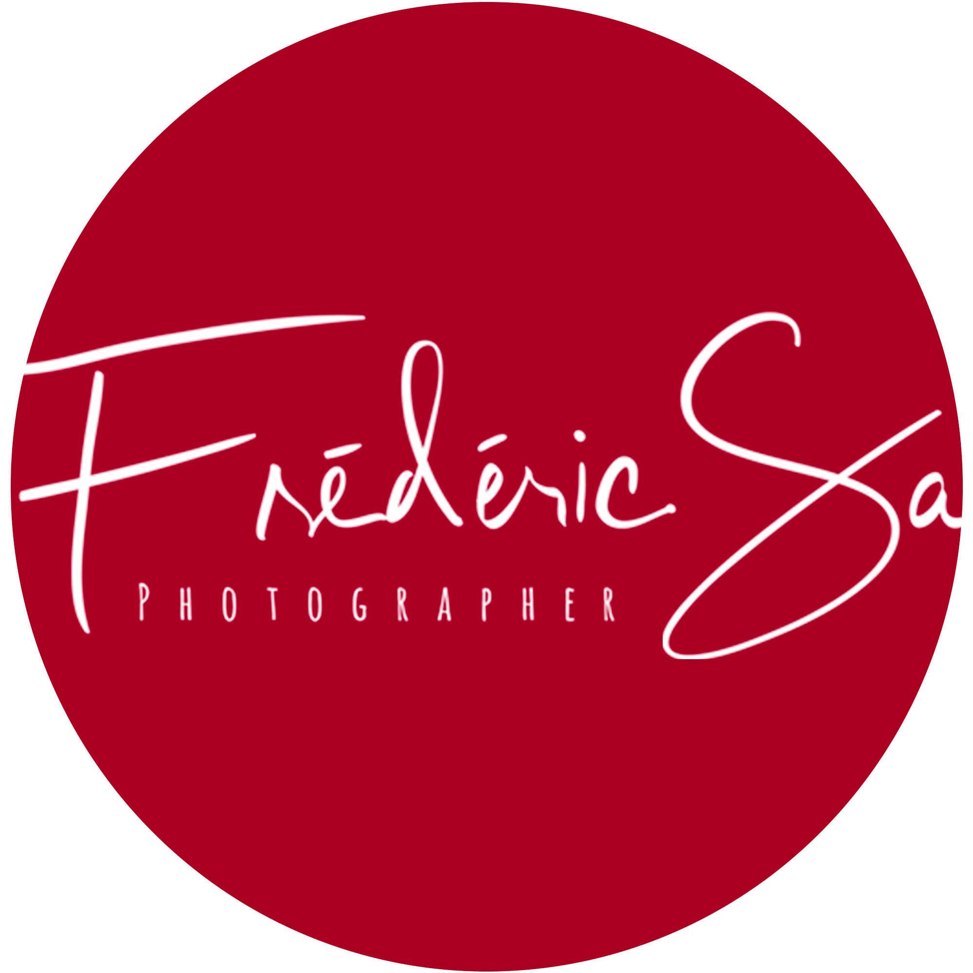 Frederic Saez
