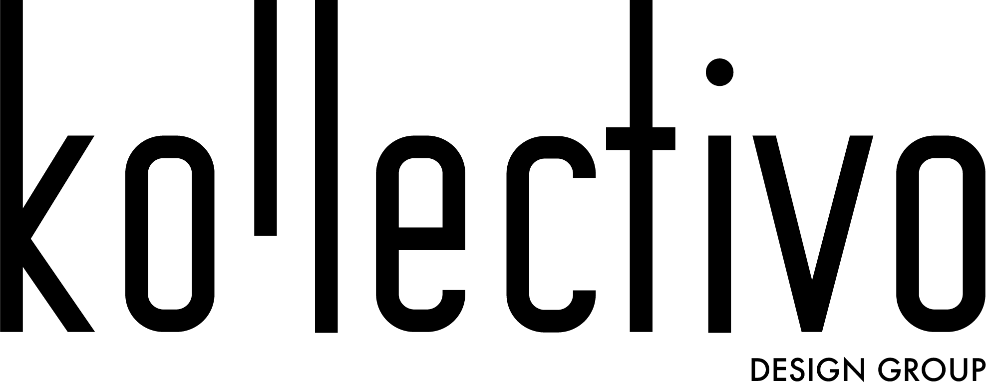 Kollectivo Design Group