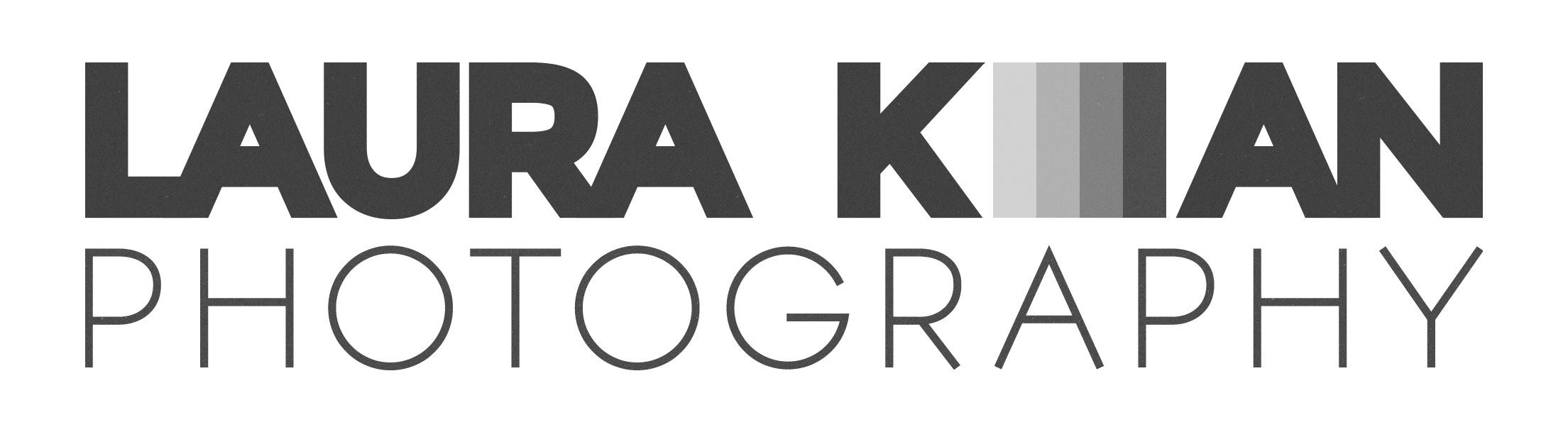 Laura Killian Photography