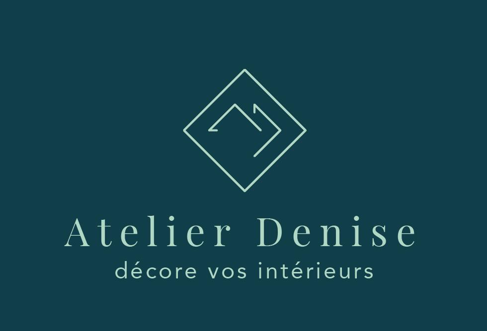 Atelier Denise