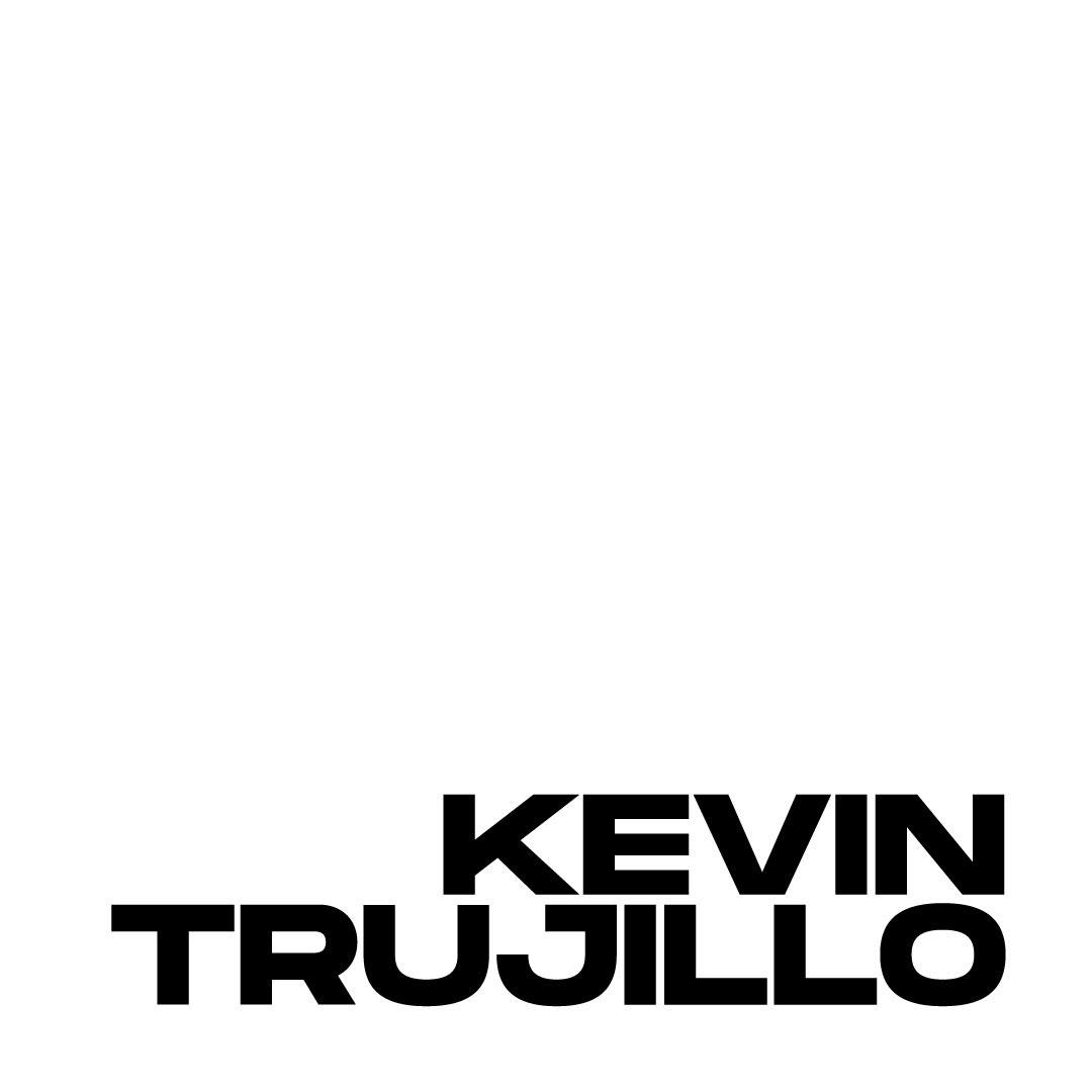 Kevin Trujillo