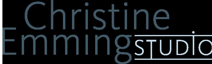 christine emming
