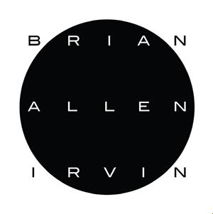 Brian Irvin