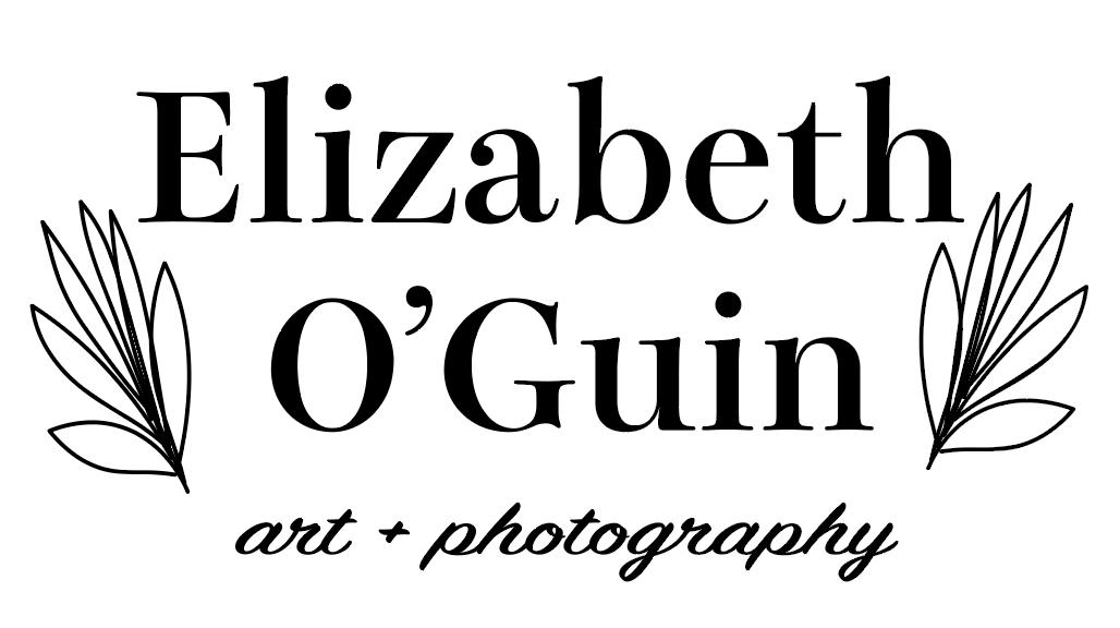 Elizabeth O'Guin