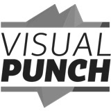 Visual Punch