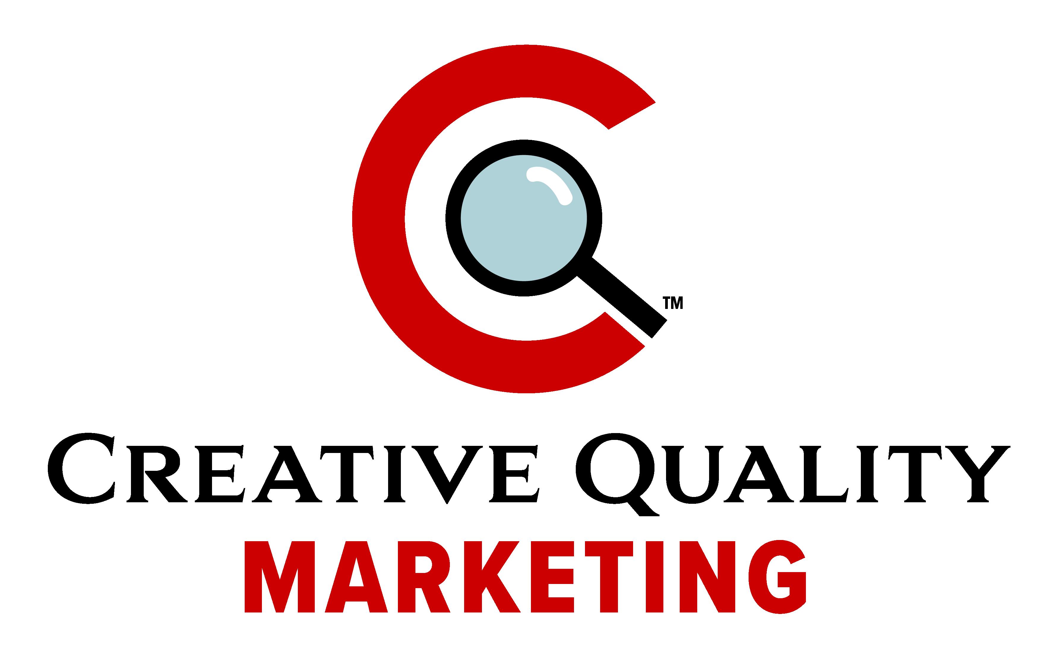 CQ Designs